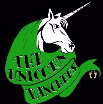 Law Office Community Support The Unicorn Ranchers